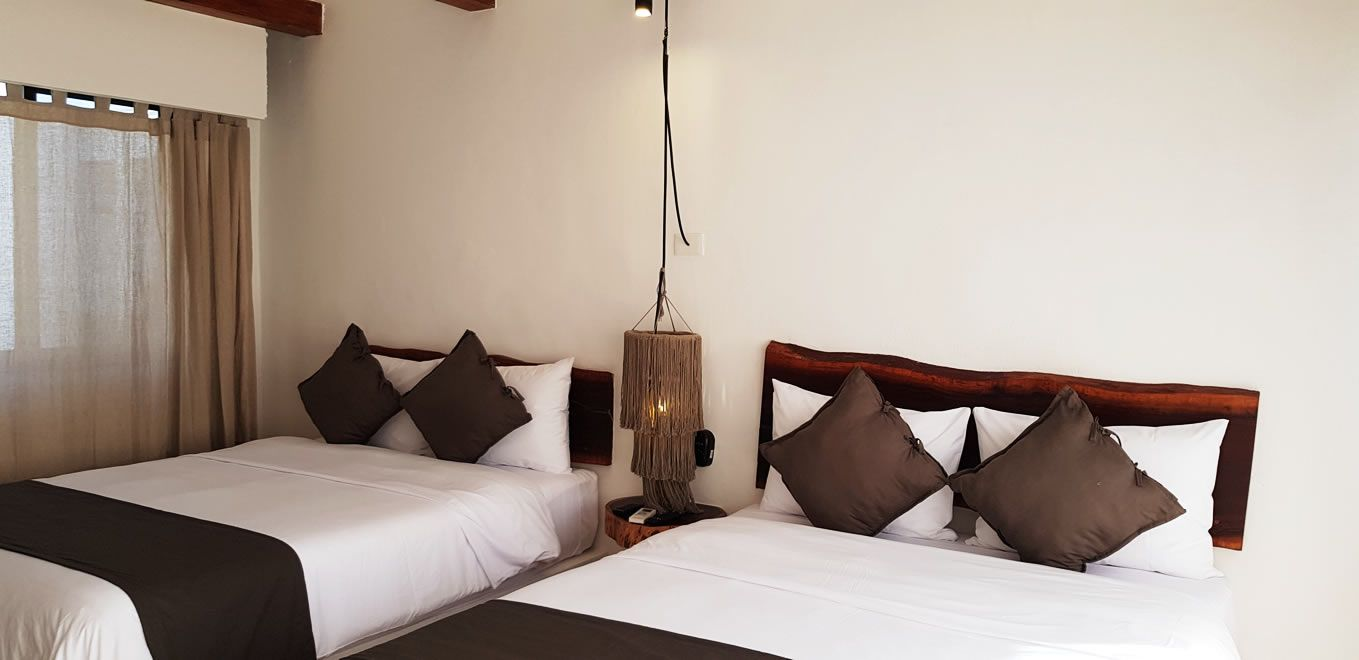 Banana Boutique by GuruHotel Standard