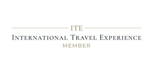 I.T.E. International Travel Experience