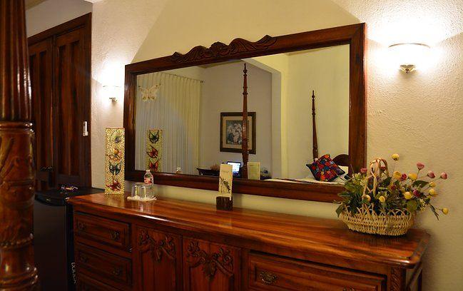 Casa Bella Hotel Boutique Cabo San Lucas Standard