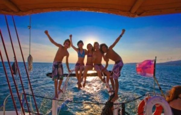 What to do in Sayulita?