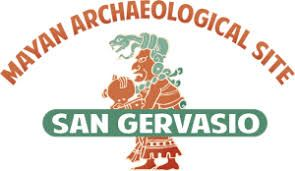 San Gervasio Archaeological Zone