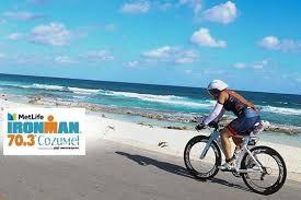 Ironman Cozumel November 22, 2020