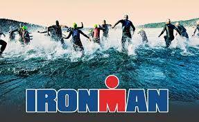 Ironman Cozumel Noviembre 22,  2020