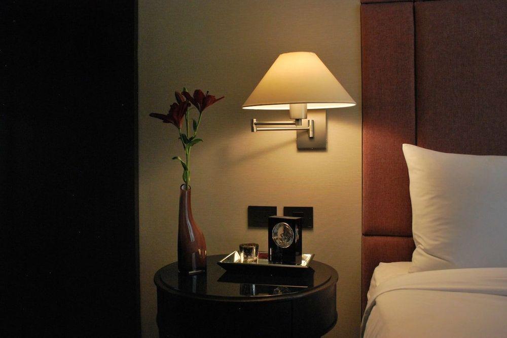 Hotel Hippodrome Deluxe