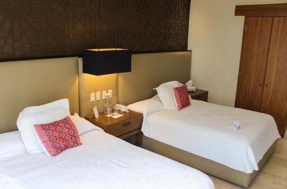 Hotel Lindo Ajijic Double
