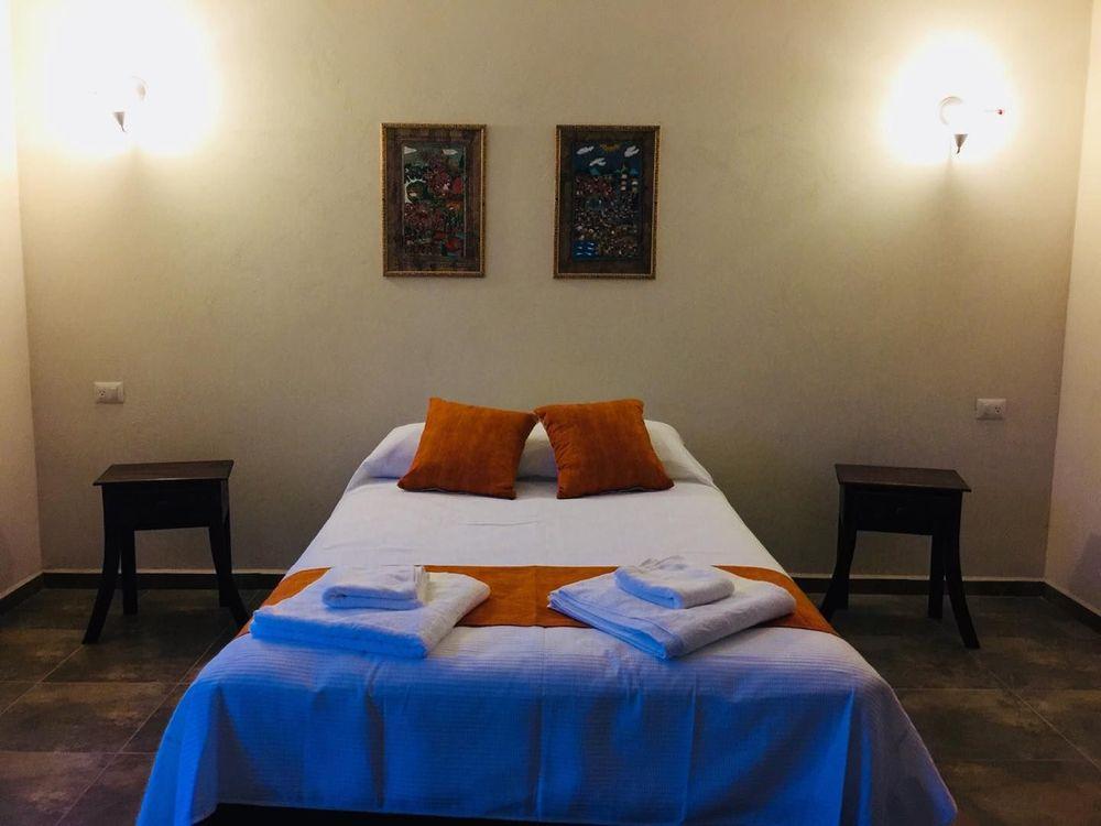 Hotel  Stella Maris Tulum  Junior Suite
