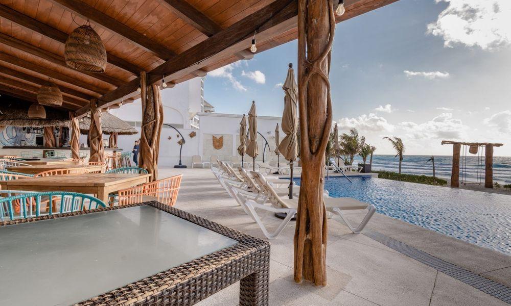 Maglen Resort (DH)