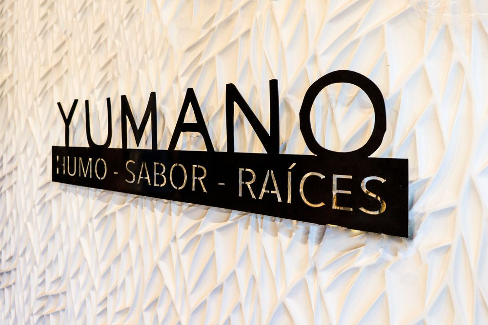Yumano Restaurant