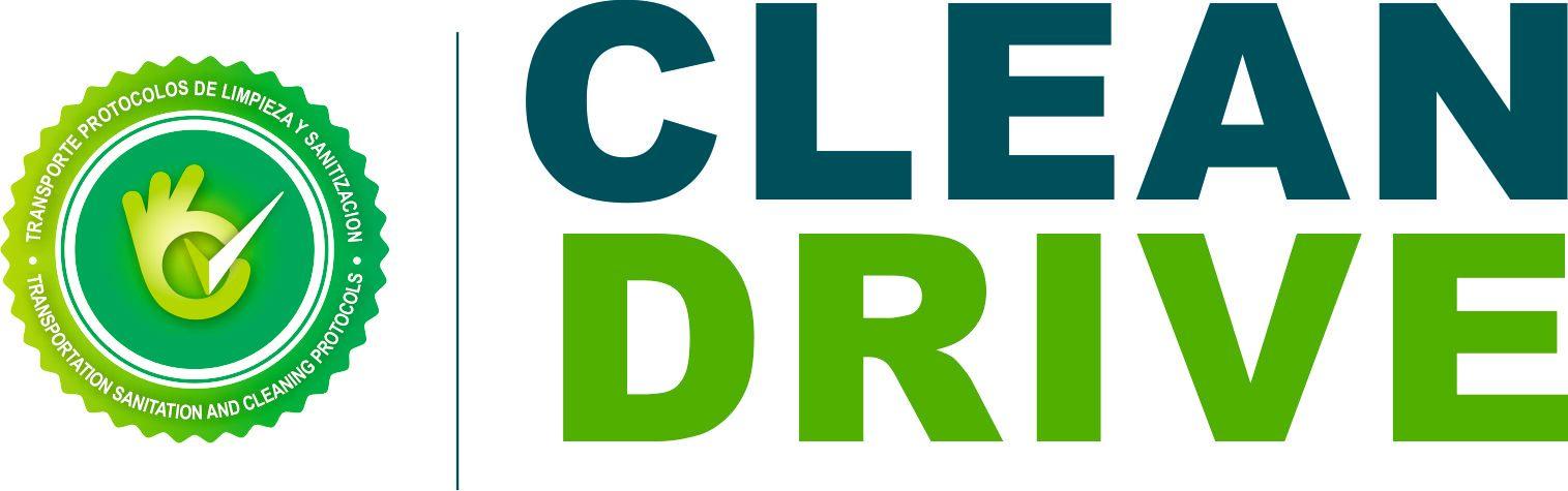 Transportation CLEAN-DRIVE