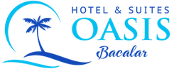 "Hotel & Suites ""Oasis Bacalar"""