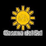 Casona del Sol
