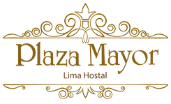 Hostal Plaza Mayor Lima