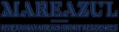 Mareazul Beach Front Resort