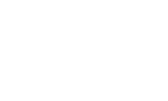 Blue Diamond Luxury Boutique