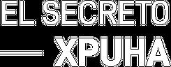 El Secreto Xpuha