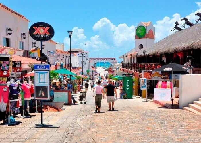 Where to buy in Tulum