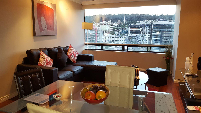BlueZone Apartments Apartment