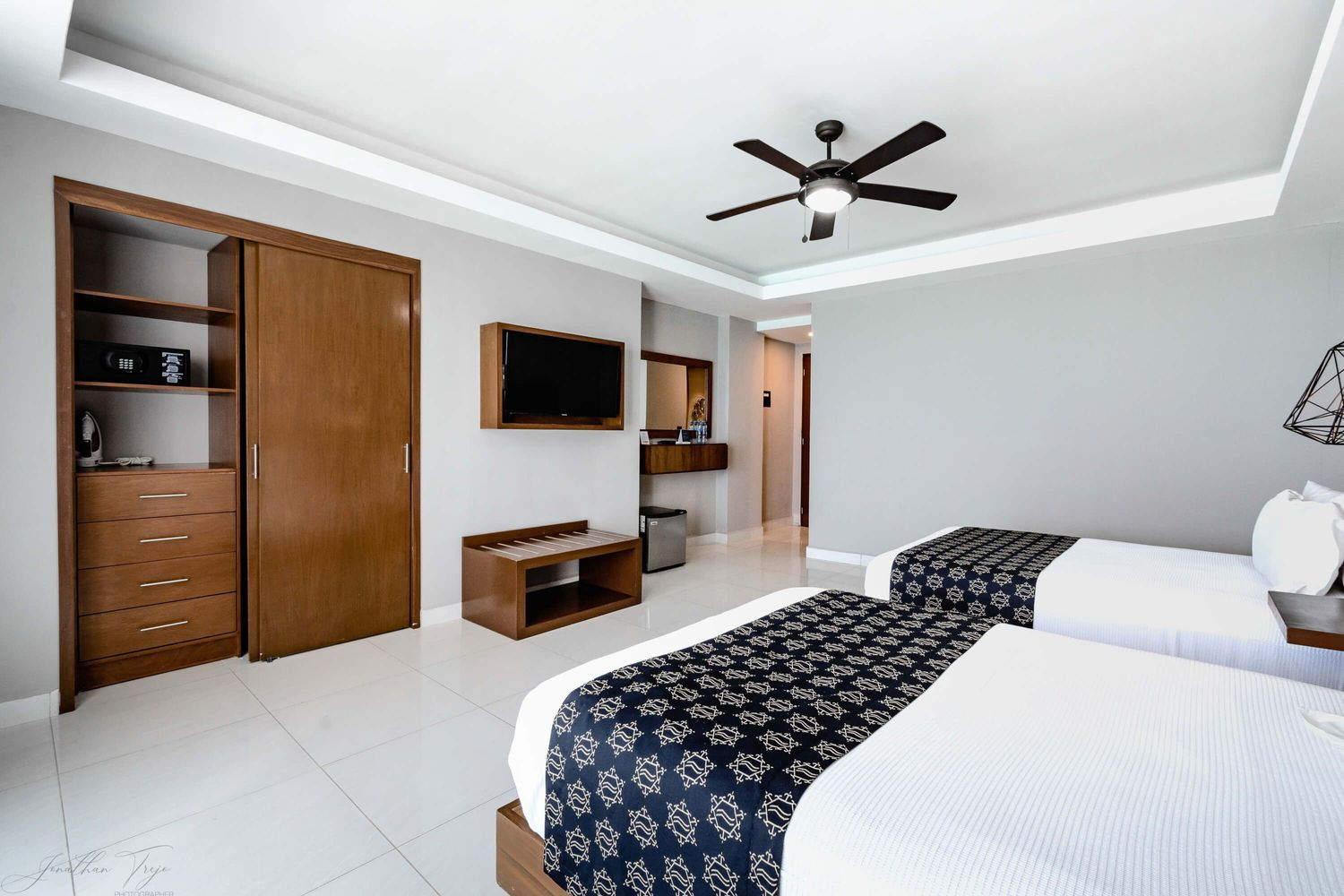 Ocean Dream Cancún by GuruHotel Deluxe