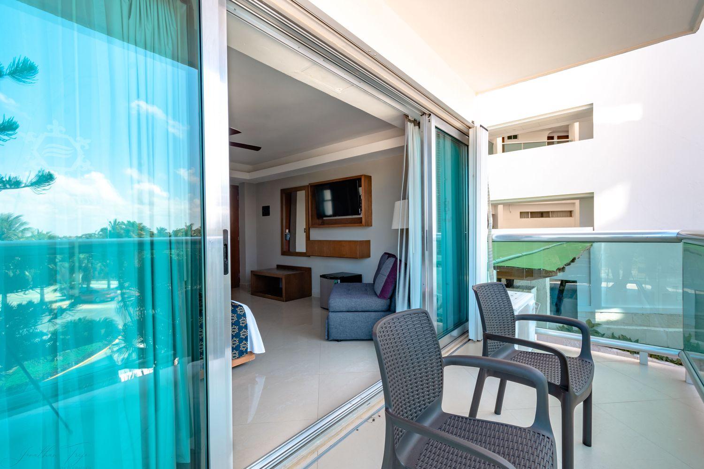 Ocean Dream Cancún by GuruHotel Standard