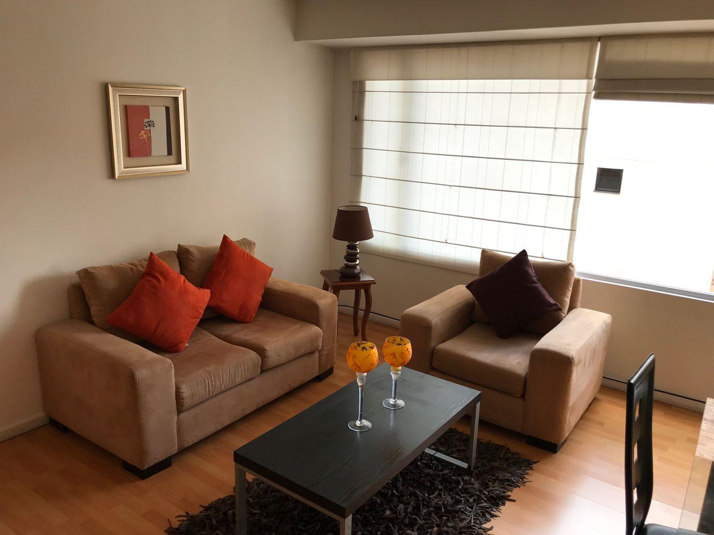 BlueZone Apartments Standard