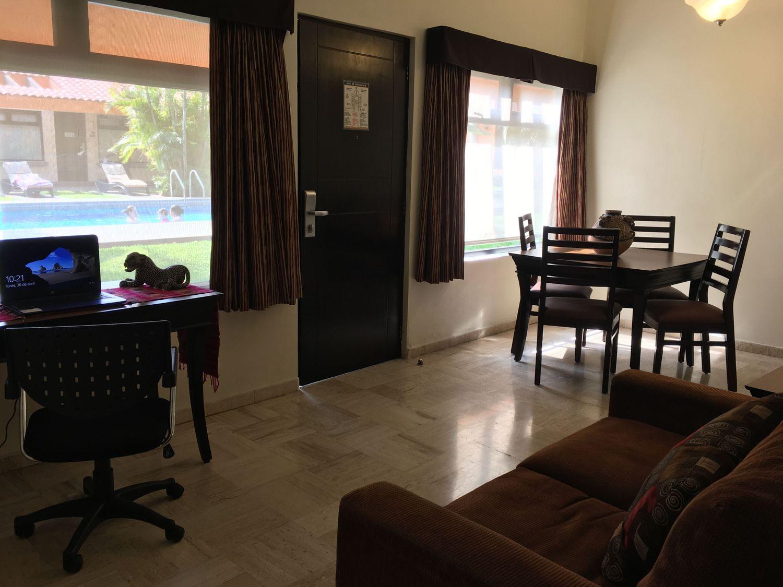 PALMARECA INN-SUITES-CONDO Suite