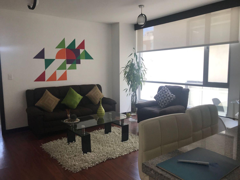 BlueZone Apartments