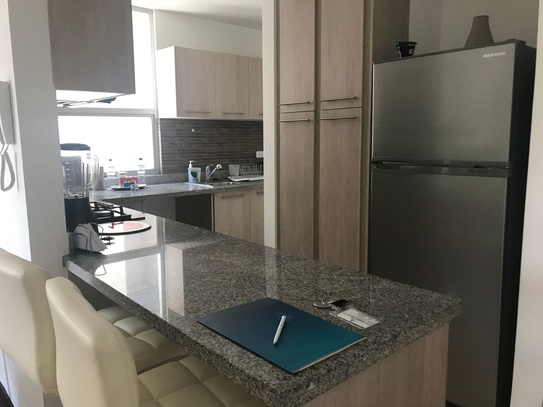 BlueZone Apartments Superior