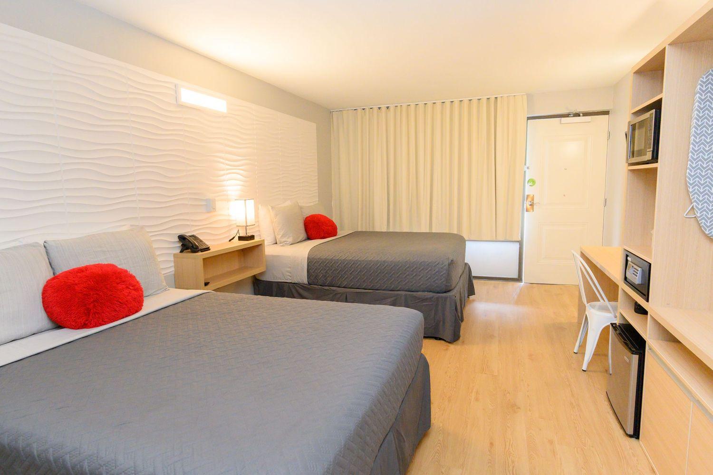 Orlando Vacations Rooms