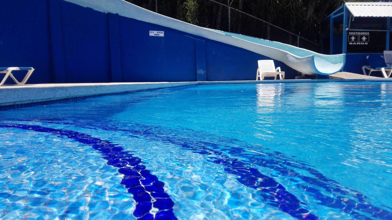 Cielo Azul Resort Tilarán