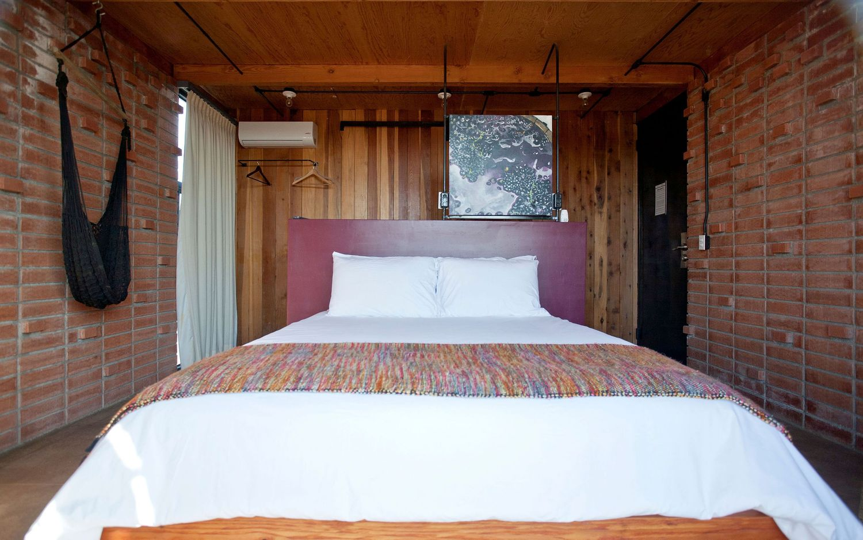 Maglen Resort by GuruHotel Standard