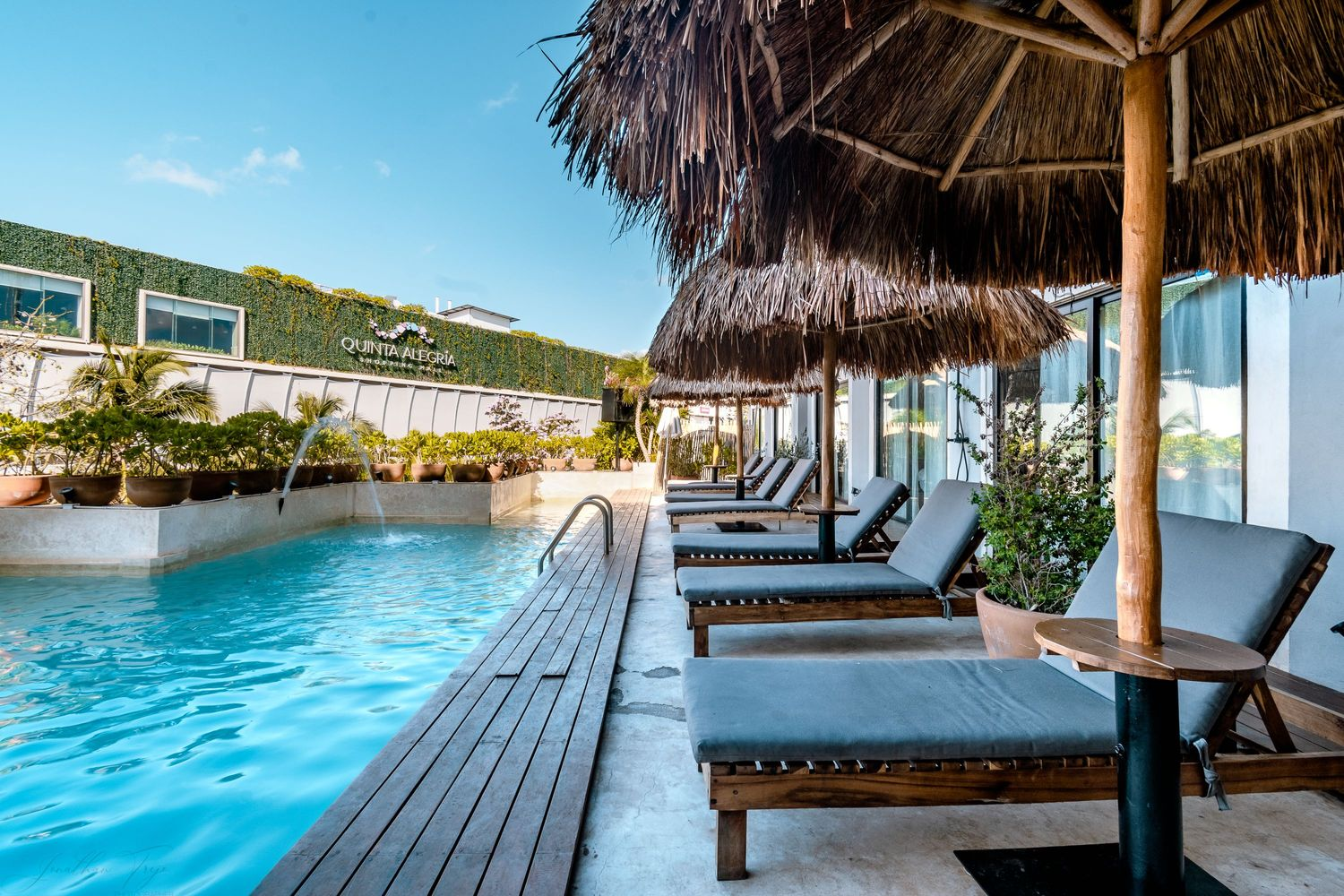 Caribbean Paradise Boutique by GuruHotel