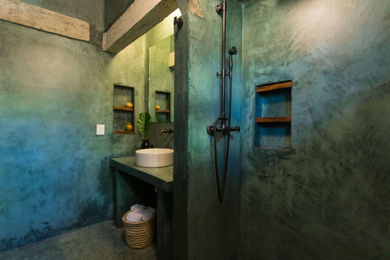 Casa Ritual Standard