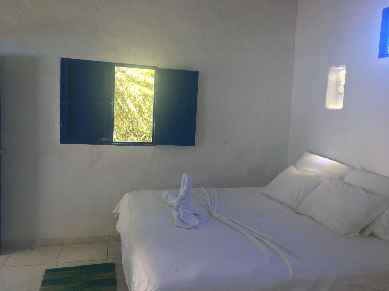 Hotel Terrazas de la Candelaria Deluxe