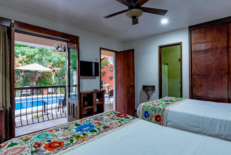 El Zaguán Colonial by GuruHotel Standard