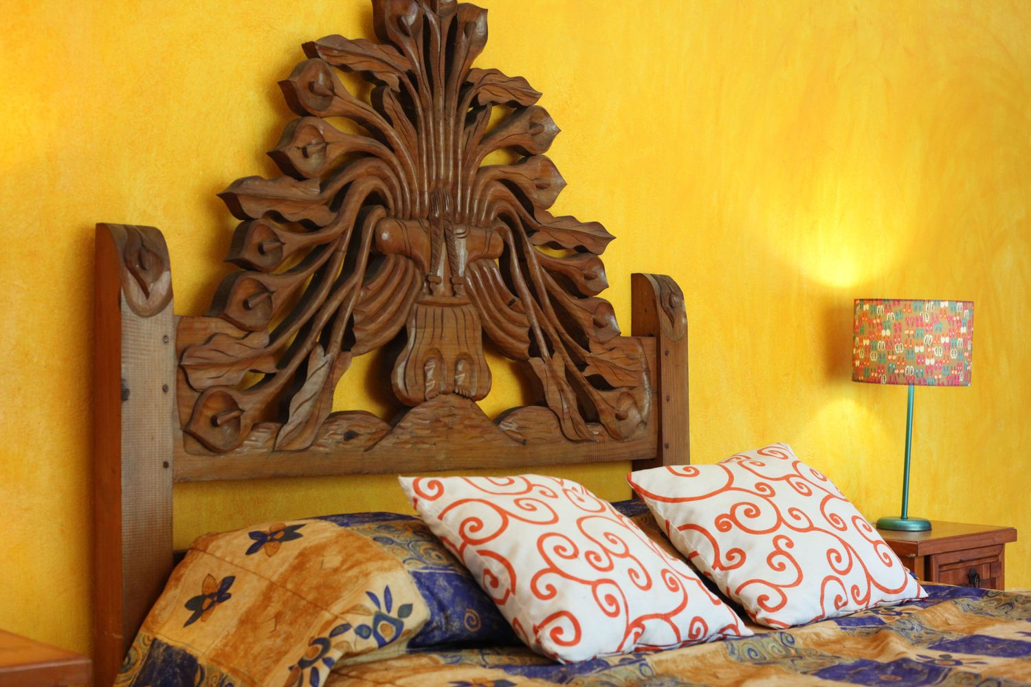 The Amazing Hostel Sayulita Master Suite